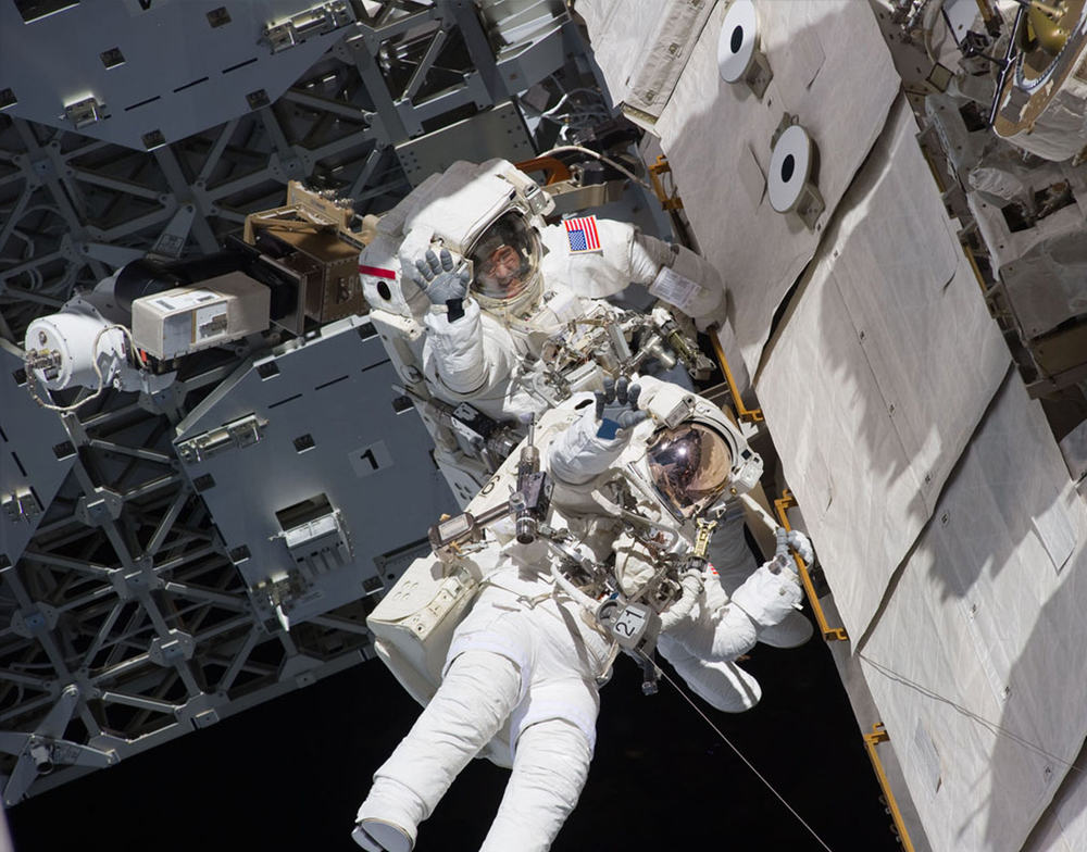 CO2_Spacewalk_Sidebar_Popup