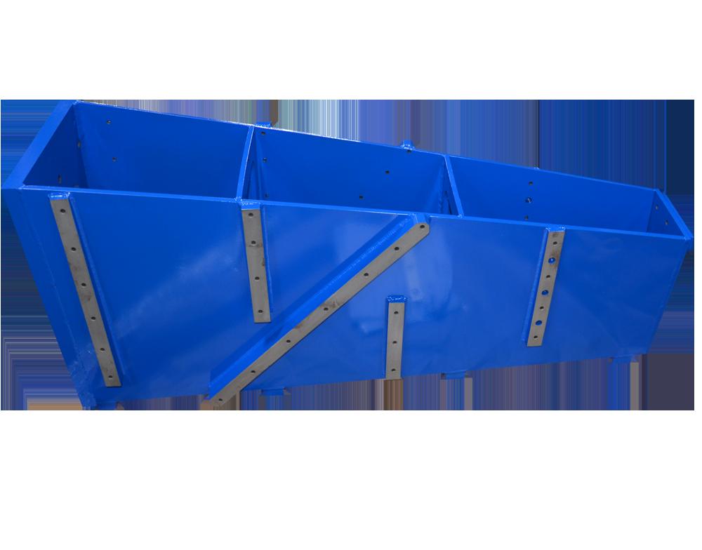 Cenco_Bluebox_Sidebar_Popup