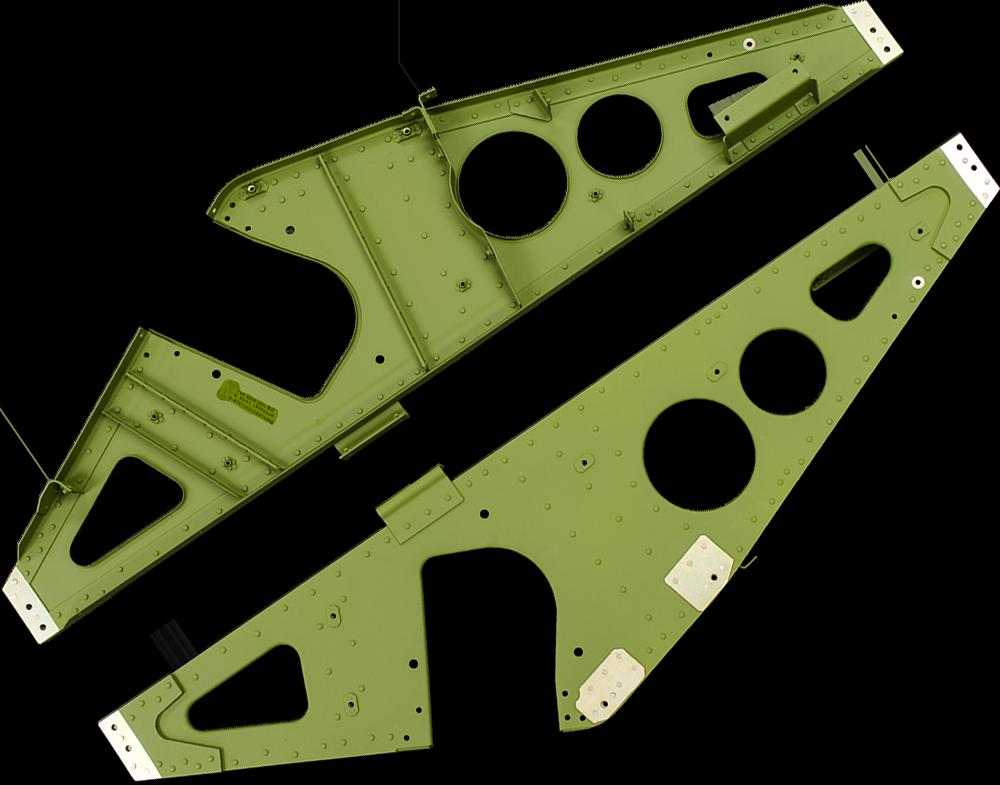 Green_Armatures_Popup_WEB