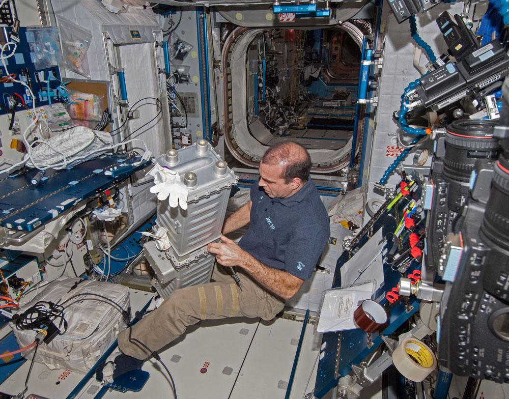 ISS_Rick_Mastricchio_Popup_WEB