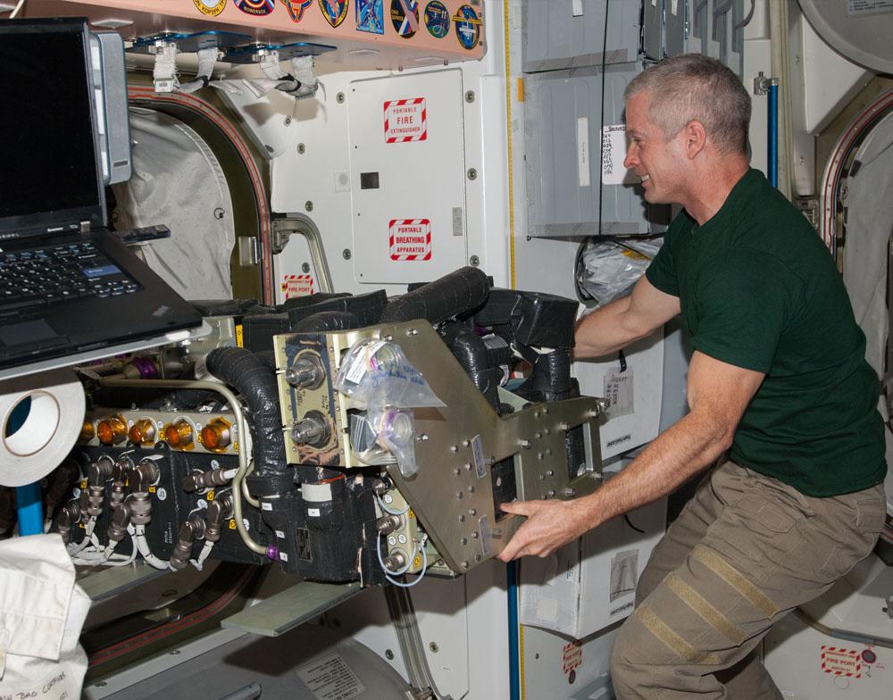 ISS_Steve_Swanson_Popup_WEB