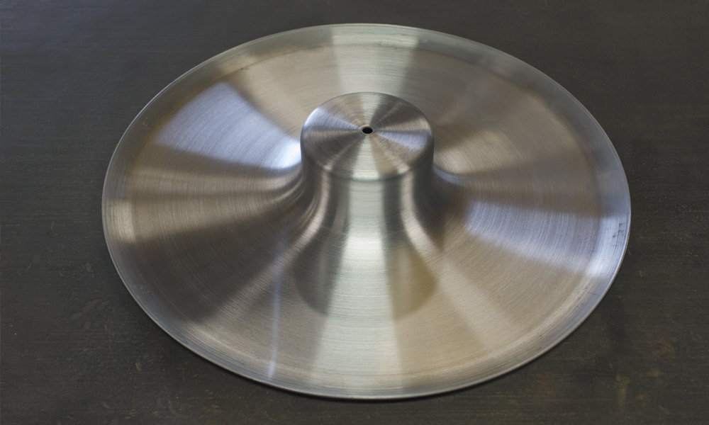 Spinning 1000 19